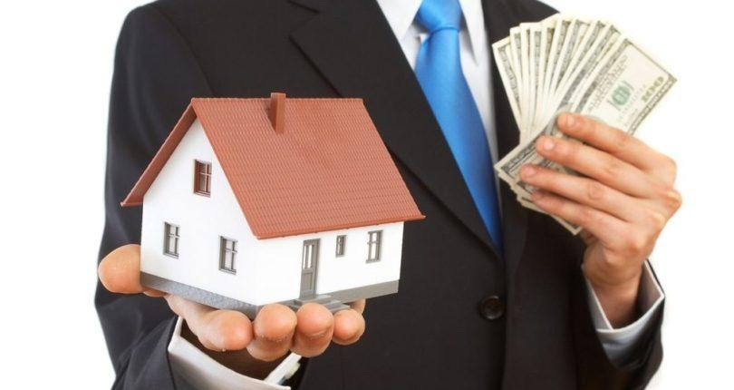 Vay thế chấp mua nhà: Cần lưu ý gì?